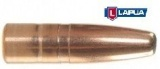 Střela LAPUA MEGA 6,5 mm SP 155 gr (100 ks)