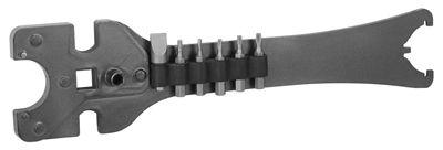 Delta Series AR-15 Univerzální klíč