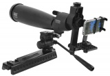 DeadShot FieldPod Optics Smart Phone Digiscoping Kit