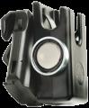 Držák zásobníku Ghost 360 s magnetem