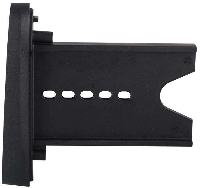 Magpul SGA OEM Recoil Pad Adapter