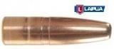 Střela LAPUA MEGA .30 SP 150 gr