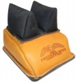 Protektor Model - zadní 13AC bag s pevnou podestou a Cordurou