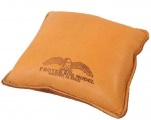 Protektor Model Small pillow bag