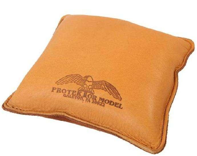 Protektor Model 18 Pillow Bag