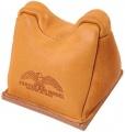 Protektor Model - přední 7A bag s pevnou podestou
