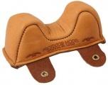 Protektor Model - přední 1 Small Owl Ear Front Bag