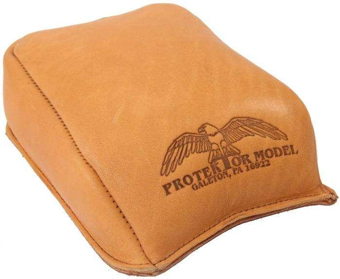 Protektor Model 12