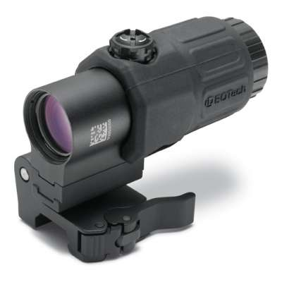 EOTech G33 STS