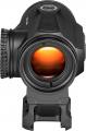 Prizmatický kolimátor Vortex Spitfire HD Gen ll 3x