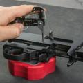 Real Avid Malý pomocník Micro Tool pro Ruger 10/22