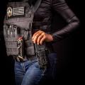 Real Avid multitool AMP pro pušky AR-15