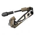 Real Avid multitool CORE pro pušky AR-15