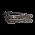 Real Avid Multitool pro AR-15 - baleno v krabičce