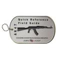 Real Avid AK47 Field Guide