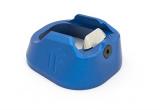 Taylor Freelance rozšíření zásobníkové šachty pro JP GMR-15 - modré