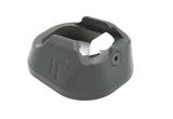 Taylor Freelance rozšíření zásobníkové šachty pro JP GMR-15 - černé