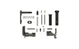 AR15 Lower Parts Kit, Minus FCG/Trigger Guard/Pistol Grip