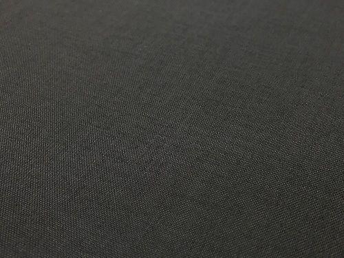 Custom Gear kapsa na ruce Handwarmer Sleeve 2