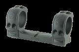 "Lovecký set Tikka T3x Compact Lite 20"" .308 Win + montáž Spuhr + puškohled Vortex Razor HD LHT 3-15x50 G4i BDC (MRAD)"