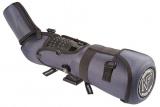 Nightforce obal na pozorovák TS-82 - úhlový