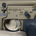 BP Custom - selector 45