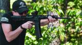 Schmeisser zásobník pro AR-15 na 60 ran