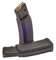 Schmeisser magazine for AR-15 - 60 rounds