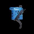 Spoušťový mechanismus Timney pro klikovky Remington 700