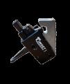 Spoušťový mechanismus Timney pro pušky Sig MPX - rovná