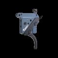 Spoušťový mechanismus Timney The Hit pro klikovky Remington 700