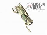 Custom Gear kapsa pro radiové stanice - velikost L (MBITR PRC-148, PRC-152)