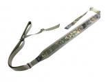 Custom Gear nízkoprofilový popruh na zbraně Veritas