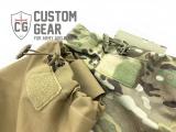 Custom Gear odhazovák - velký