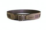 Custom Gear belt LowPro - M