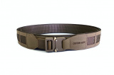 Custom Gear belt LowPro - XL