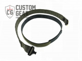 Custom Gear opasek Molle Cobra 50 Laser Edition - velikost XL