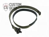 Custom Gear opasek Molle Cobra 50 Laser Edition - velikost XXL