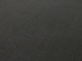 Custom Gear opasek Salus PRO 45 - velikost L