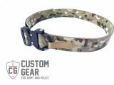 Custom Gear opasek Salus PRO 45 - velikost M