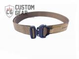 Custom Gear belt Salus PRO 45 - XL