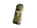 Custom Gear rychlo-otevírací pouzdro na turniket