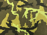 Custom Gear otevřená/zavřená sumka na zásobníky - 9 mm