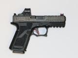 Set Faxon Firearms FX19 Patriot 9x19 + Holosun HE507C-GR X2