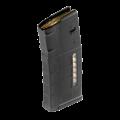 Magpul zásobník PMAG M3 LR/SR 7.62X51 pro AR-10, 25 ran - černý