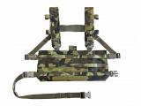 Nosný systém Custom Gear Chest Rig Spero Compact