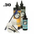 Bundle BoreTech cleaning for AR-10 .308 Win