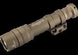 SureFire Ultra Scout Light M600DF - zbraňová LED svítilna - béžová