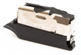 Benelli Zásobník pro pušku Argo - 4 náboje 9.3x62