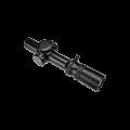 Nightforce ATACR - 1-8x24mm F1 - .1 Mil-Radian - NVD - PTL - FC-DMx